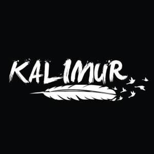 f34fb-kalimur2blogo