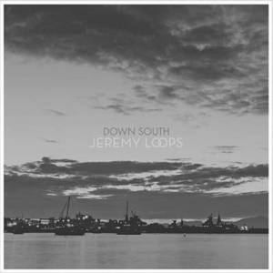 Down South - single