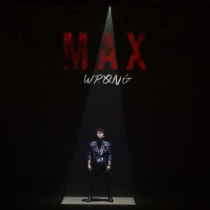 Max-Schneider-Wrong-album-download