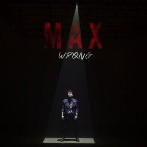 Max-Schneider-Wrong-album-download