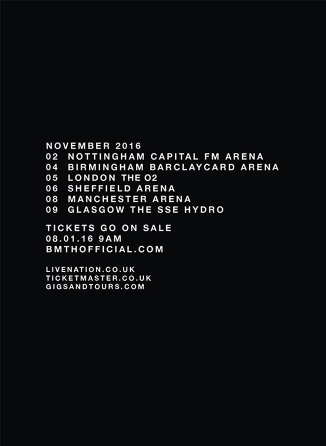BMTH_Arena_Tour_2016