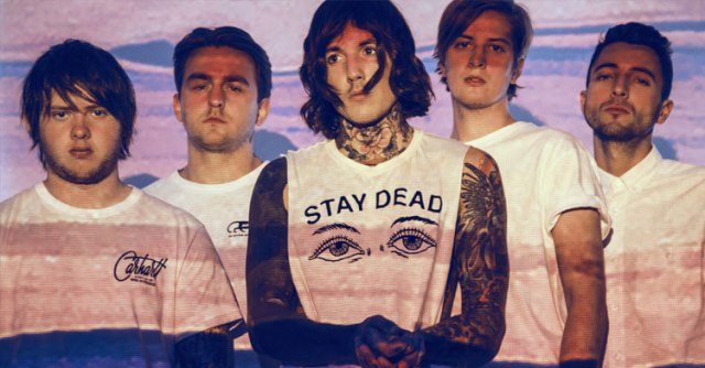 bring-me-the-horizon-2015