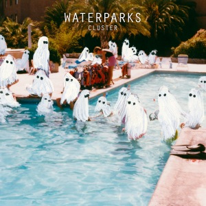 Waterparks_Cluster_1500x1500