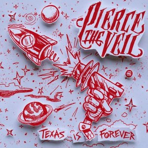 texas is forever