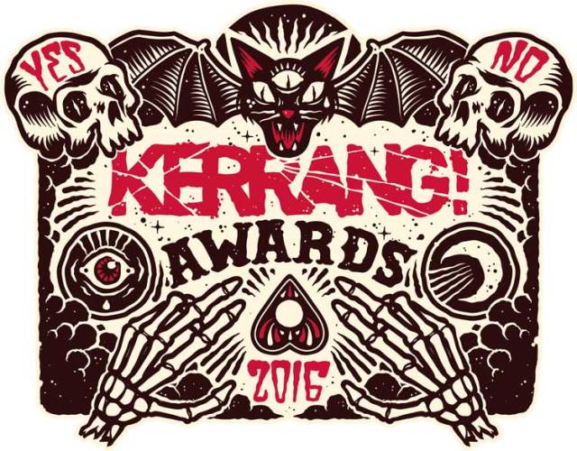 Kerrang_awards_Logo_2016.jpg