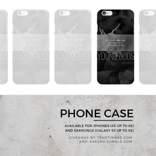 Phone-Case-2