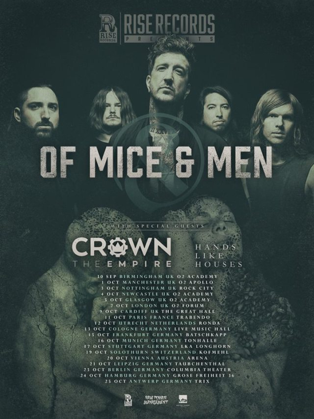 OMAM tour2016.jpg