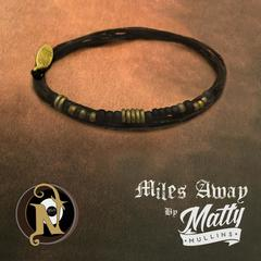 miles-away-bracelet-by-matty-mullins_medium