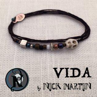 Vida-NTIO-Nick-Martin_1024x1024