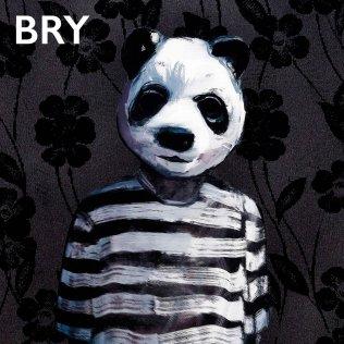 bry-bry-album