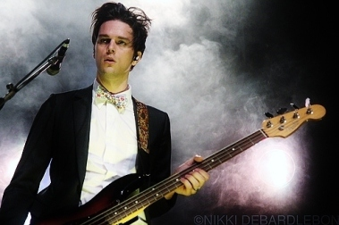 dallon-weekes