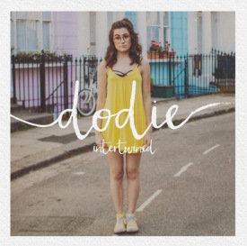 ep-review-dodie-intertwined-01