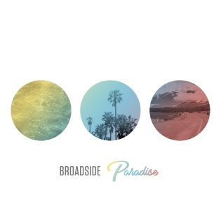 broadside_paradise