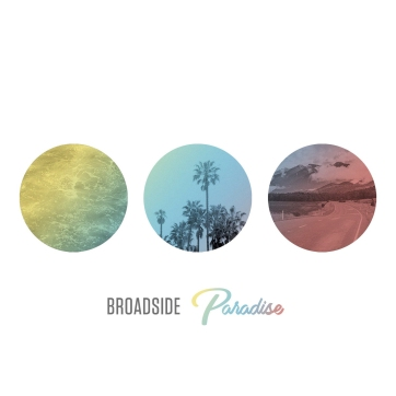broadside_paradise