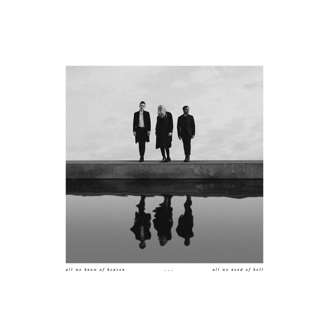 PVRIS-All-We-Know-of-Heaven-All-We-Need-of-Hell-album